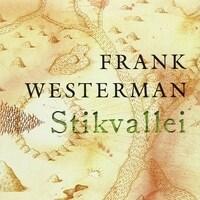 Libri (in)animati: StikVallei di Frank Westerman