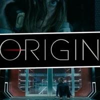 In serie: Origin S01