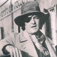 Adieu: Bernardo Bertolucci