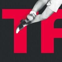 TFF 36: Vol. 1
