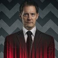In serie: Twin Peaks Stagione 3