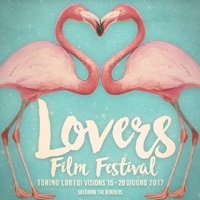 Lovers Film Festival 2017