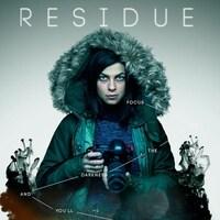 In serie: Residue