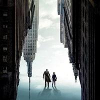 I nuovi film al cinema da giovedì 10 agosto