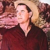 Glenn Ford e il western