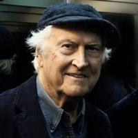 Adieu: Fernando E. Solanas