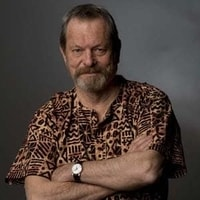 Auguri a Terry Gilliam