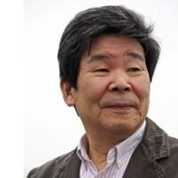 Adieu: Takahata Isao