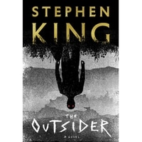 Libri a(ni)mati: The Outsider