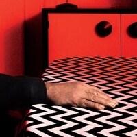 Sondaggio: migliori serie tv 2017