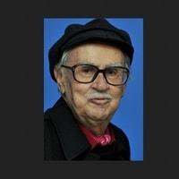 Adieu: Vittorio Taviani