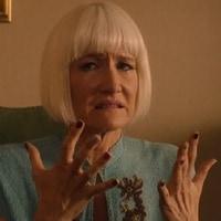 In serie: Twin Peaks 3 - Ep. 16