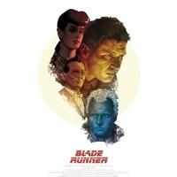 Blade Runner 2049 - 8 ottobre 2017