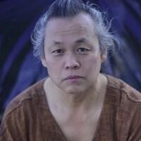 Adieu: Kim Ki-duk (2)