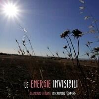 Le energie invisibili, intervista al regista