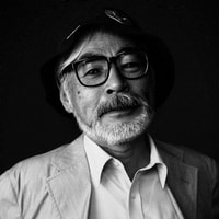 Auguri a Miyazaki Hayao