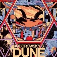 Il sogno di un visionario: Dune