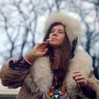 Nasceva oggi: Janis Joplin