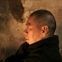 Tsai Ming-liang e l'ineffabile presenza del vuoto