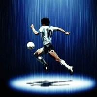 Sondaggio: il calcio al cinema