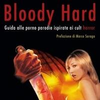 L'angolo del libro: Bloody Hard