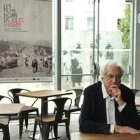 Adieu (2): Bertrand Tavernier
