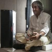 Adieu: Carlo Vanzina