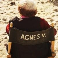 Adieu: Agnès Varda
