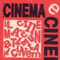 Il cuore del cinema e un colpo al cuore