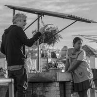 Il cinema messicano del nuovo millennio