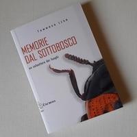 Libri a(ni)mati, anzi libriccini