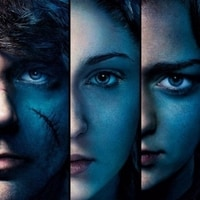 In serie: Game of Thrones S08 (1)