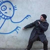 Il Cinema romeno e il suo realismo civile