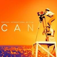Cannes 72 - Lipogrammi coatti