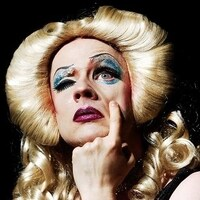 Cinema di genere: transessuale