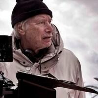 Adieu: Peter Del Monte