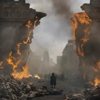 In serie: Game of Thrones S08 (6)