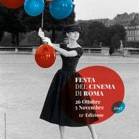 Festa del Cinema di Roma 2017: La selezione