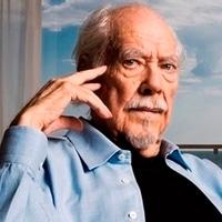 Venezia 2014: Robert Altman e il suo genio