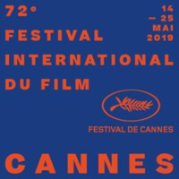 Cannes 2019: I film in Concorso