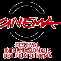 Festival di Roma 2019: I film