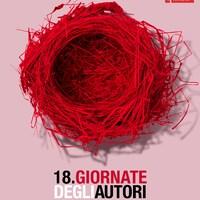 Venezia 78: Giornate degli Autori