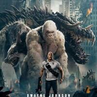 I nuovi film al cinema da giovedì 12 aprile