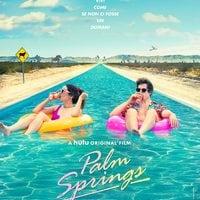 I nuovi film al cinema da giovedì 22 ottobre