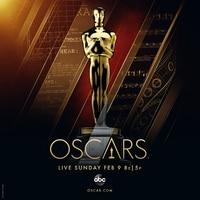 Oscar 2020: I premi