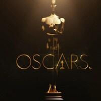Oscar 2017: I premi