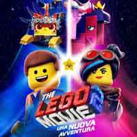 I nuovi film al cinema da giovedì 21 febbraio