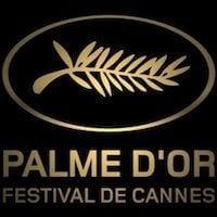 A Parasite la Palma d'oro di Cannes 2019