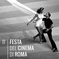 Festa del cinema di Roma: lo speciale