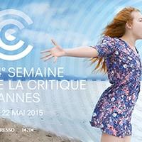 Cannes 2015: La Semaine de la Critique